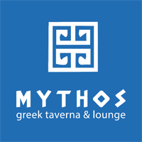 Mythos Greek Taverna & Lounge